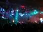 karneval_party_1.jpg