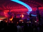 kinopolis_trier_party.jpg